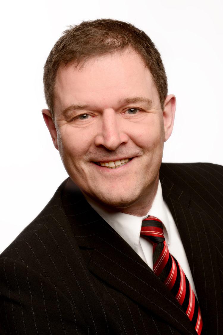 Frank Kopp
